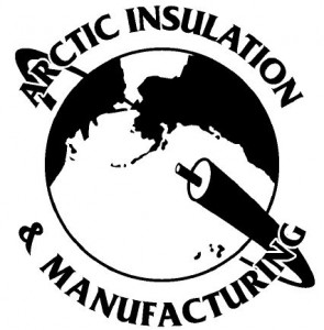 arctic insulation logo